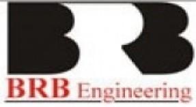 BRB_INJENERING_Logo